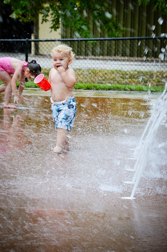Sprayground | 07/30/2012