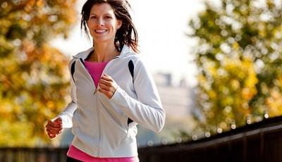 Jak zhubnout? Dieta versus cvičení