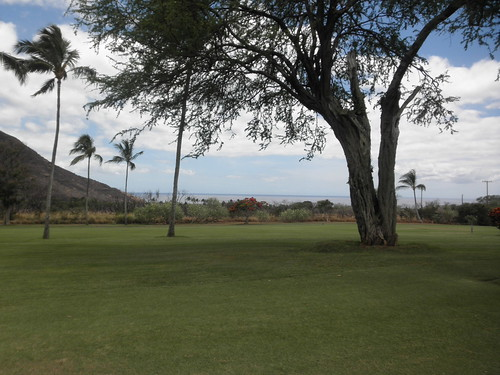 Makaha Valley Country Club 249