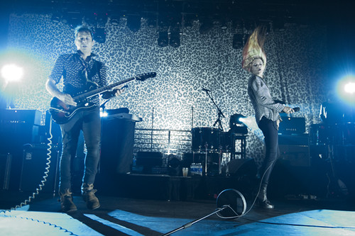 the_kills-mayan_theater_ACY6773