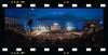 PULA 59. FESTIVAL IGRANOG FILMA