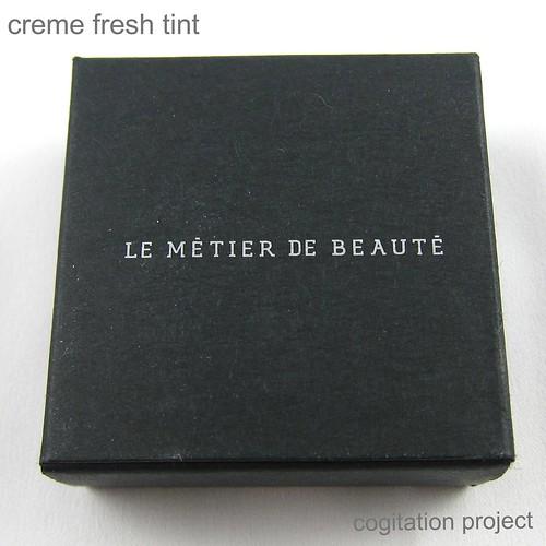 LMdB-Creme-Fresh-Tint-IMG_2524
