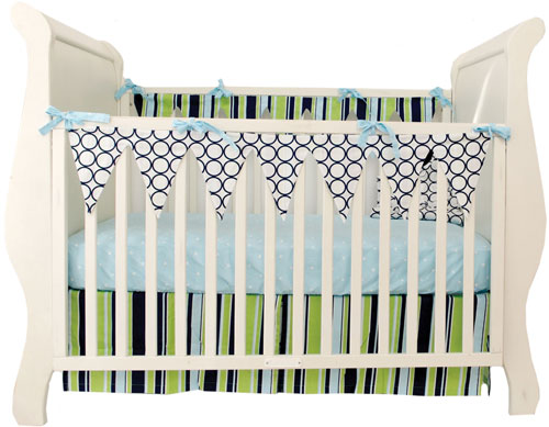 babylicious-islands-modern-baby-bedding_2