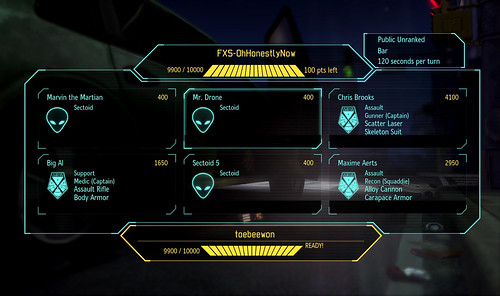 XCOM_EU_MP_Setup