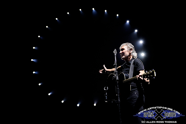 Roger Waters: The Wall