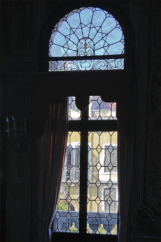 Venezia_0144