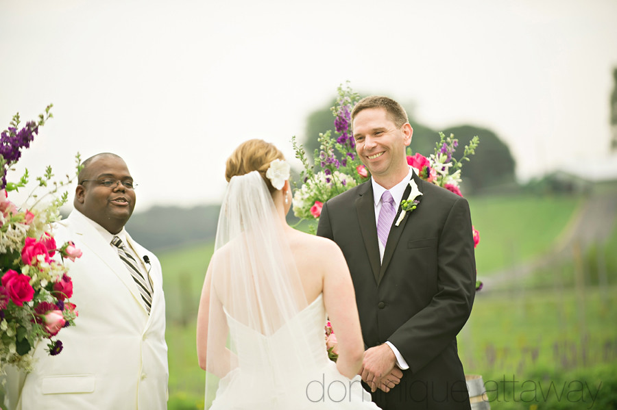 7882207552 f1c8dbca8d b Kate and Matthew got married at Early Mountain Vineyards