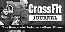 crossfit-journal-button