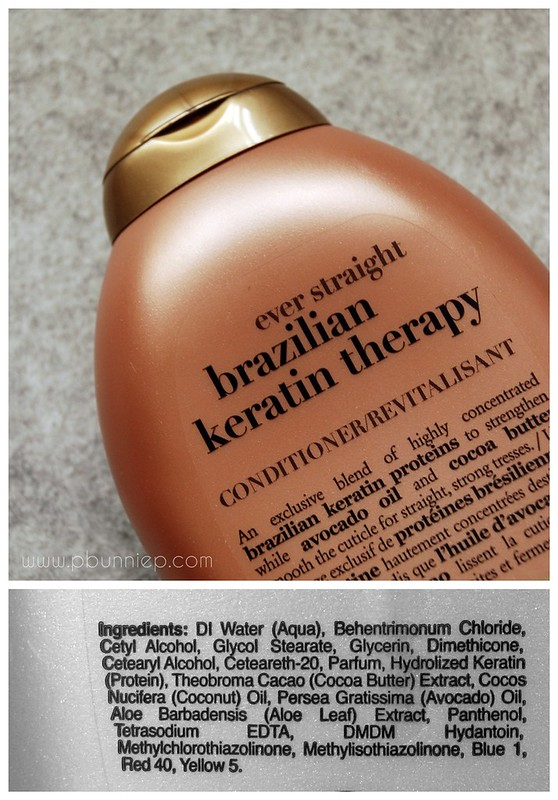 Organix Brazilian Kertain Haircare_02a