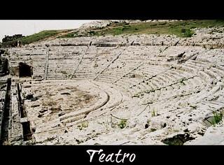 teatro da www.casesicilia.com