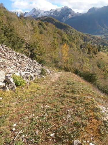 Sentier des Carrières 164