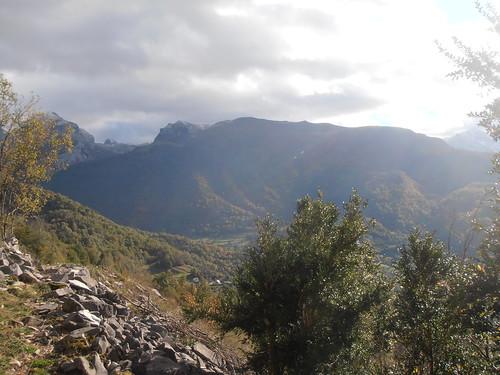 Sentier des Carrières 148