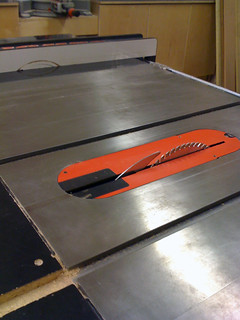 photo table saw