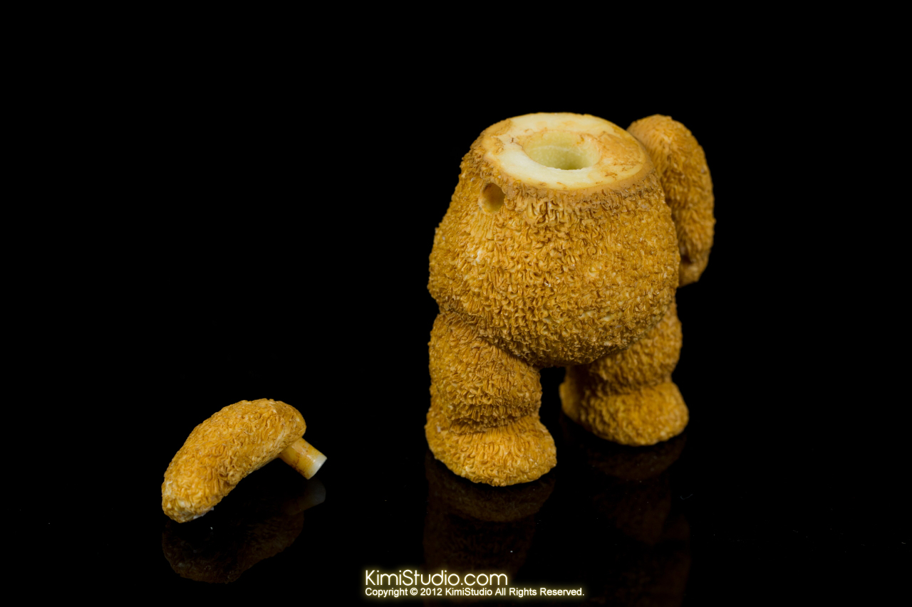 2012.11.01 Teddy-025