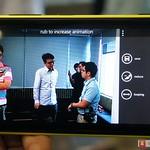 [Preview] Nokia Lumia 920
