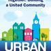 Launch of Colin and Lower Newtownards Rd Urban Villages, 20 March 2014