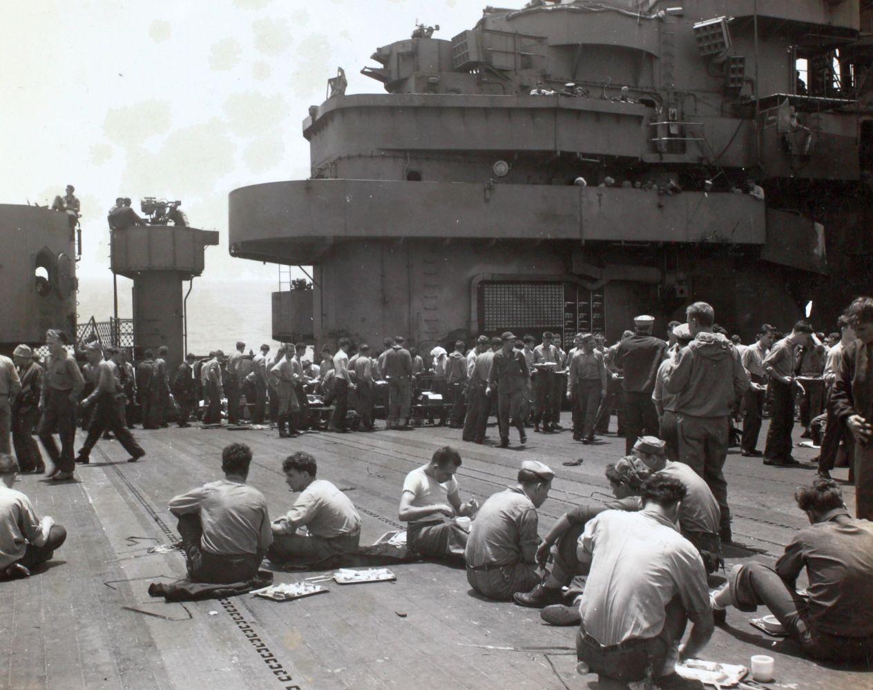 l'US navy 13313286723_8cf917a74b_o