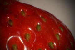 34 - (Straw) Berry