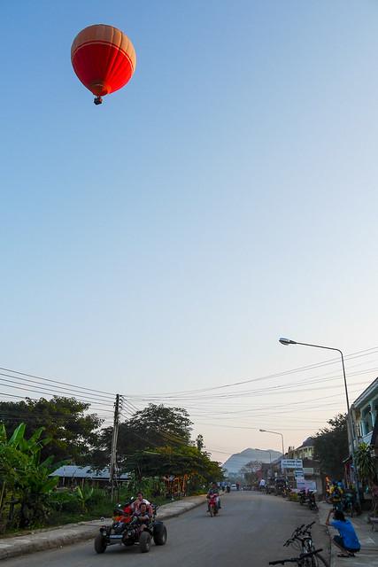 Lao_day1_29