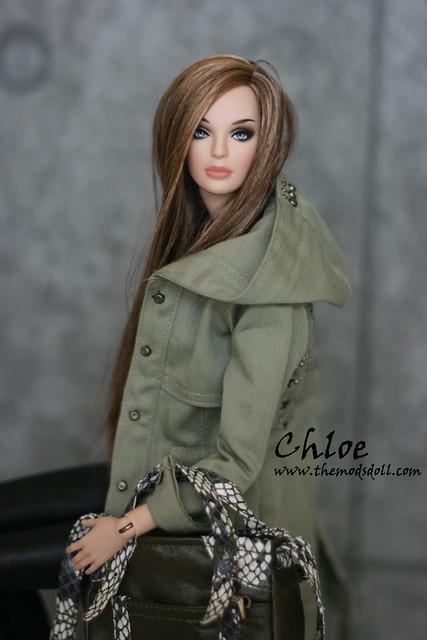 Les mannequins Modsdoll - P 1 Brontë - P3 Chloe - P4 Asali - Page 2 13435924713_8eb4a473d4_z