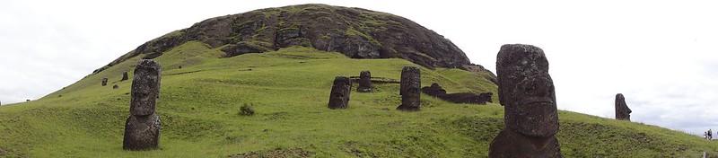 Easter island 24 67