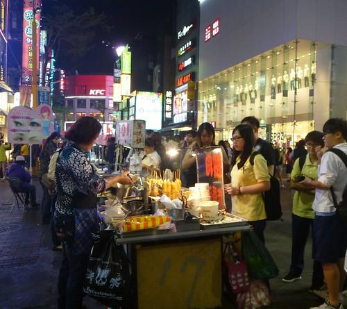 TW14-Taipei-Ximending (5)