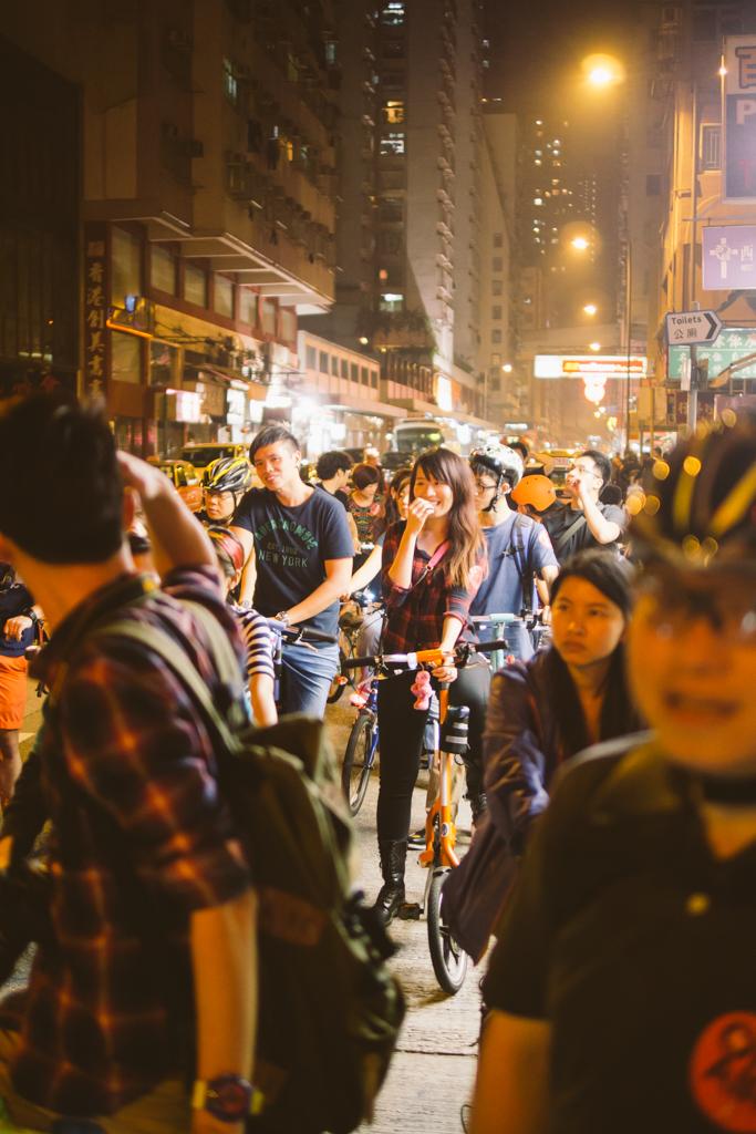 無標題 健康空氣行動 x Bike The Moment - 小城的簡單快樂 健康空氣行動 x Bike The Moment - 小城的簡單快樂 13892707323 d2d6fc256b b