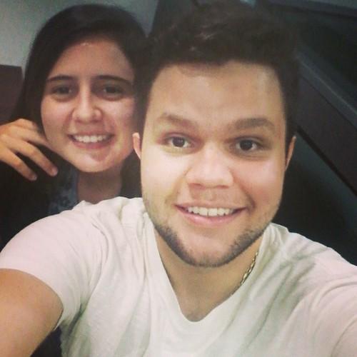 Play ;) @rairis_prado