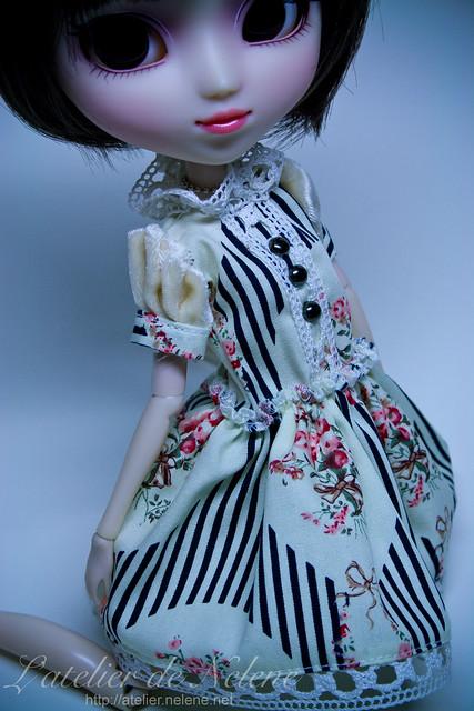 [L'Atelier de Nelene] Encore des kimonos 21/07 p13 - Page 4 13995455194_f7f9ce23cc_z