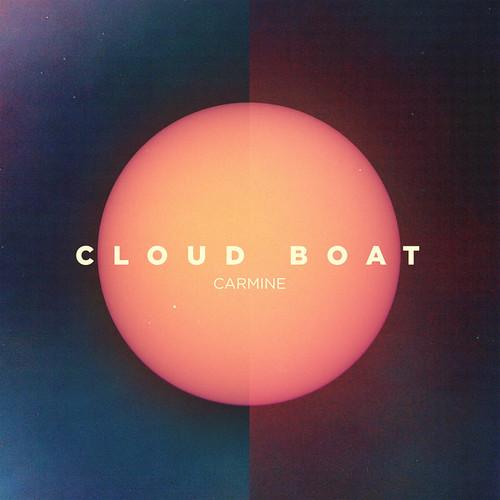 Cloud Boat - Carmine