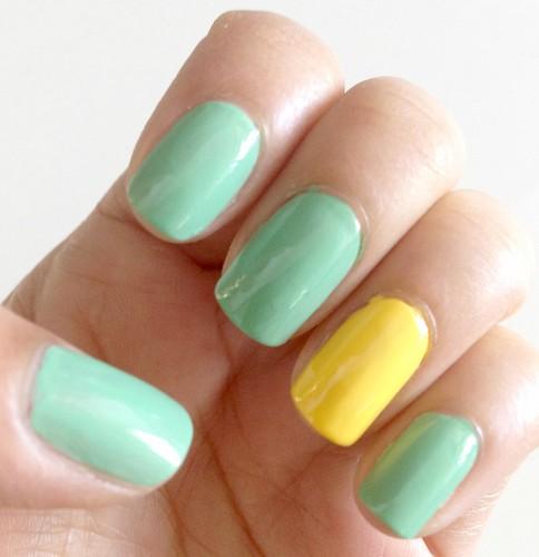 mark-colour-nails-Leesh