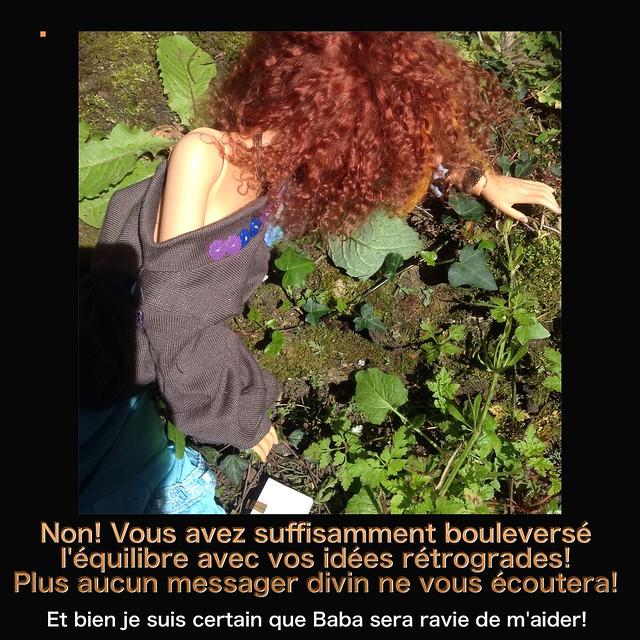 Y a pas que les mortemiamor dans la vie y a les bonsenfants  - Page 3 26187525123_8425d0e2f9_z