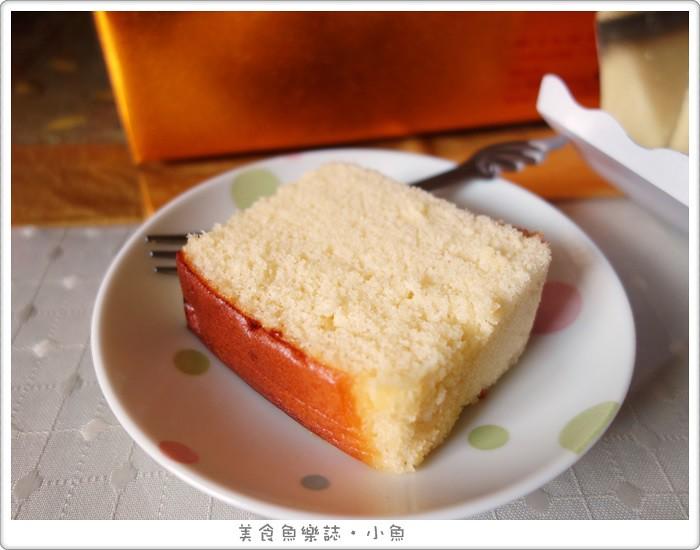 【台中中區】坂神本舖長崎蛋糕/排隊名店 @魚樂分享誌