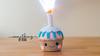 Super Cute Cupcake!