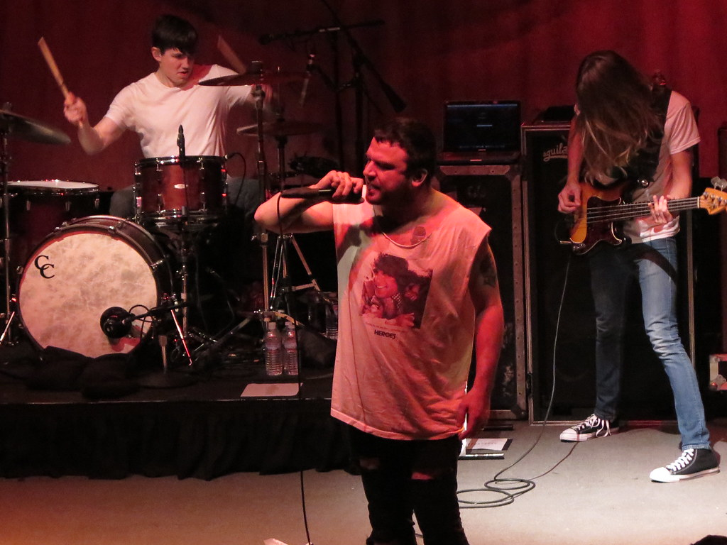 """max bemis anarchy essay That is the worst part of anarchy, my dear max bemis is trying to be the hero he's always been to his fans """"anarchy, my dame."""