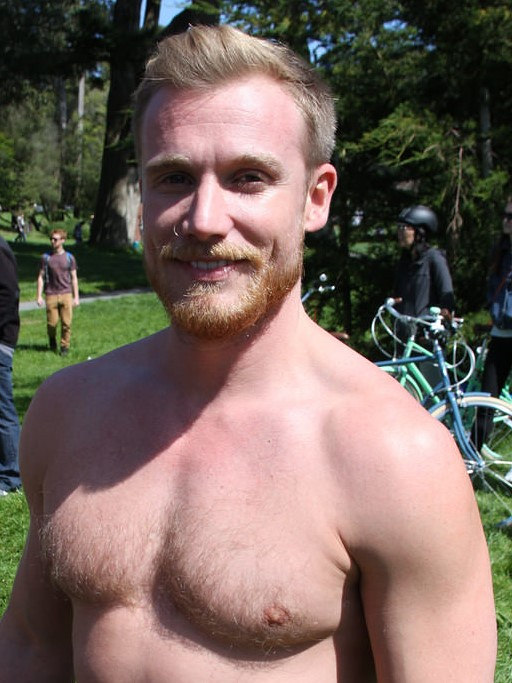 #2 in the TOP HUNKS at the HUNKY J CONTEST ! ( 6030 views & 30 faves ) (safe photo)