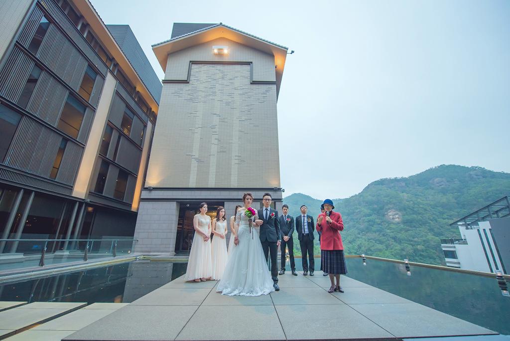 20151226北投儷禧婚禮記錄 (480)