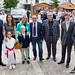 2016_06_26 Karate Coupe Prince Louis de la Fédération Luxembourgeoise des Arts Martiaux - Differdange