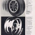 Thu, 2016-06-16 22:10 - Dunlop 1968