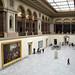 Musee des Beaux-Artes Brussels
