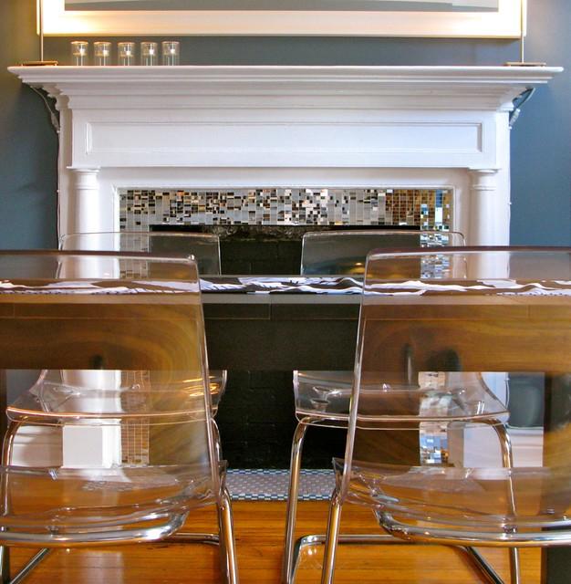 dining room 021