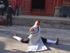 Fri, 23/03/2012 - 14:51 - Shifu kanishka sharma( Shi yan du) First indian shaolin warrior  www.shaolinindia.com Shaolin Kung Fu India