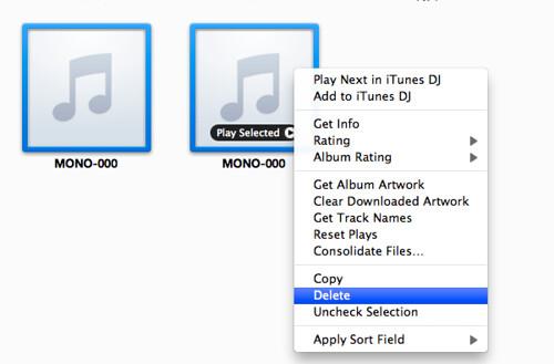 05.刪除iTunes檔案