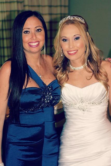 Carissa&Nicole