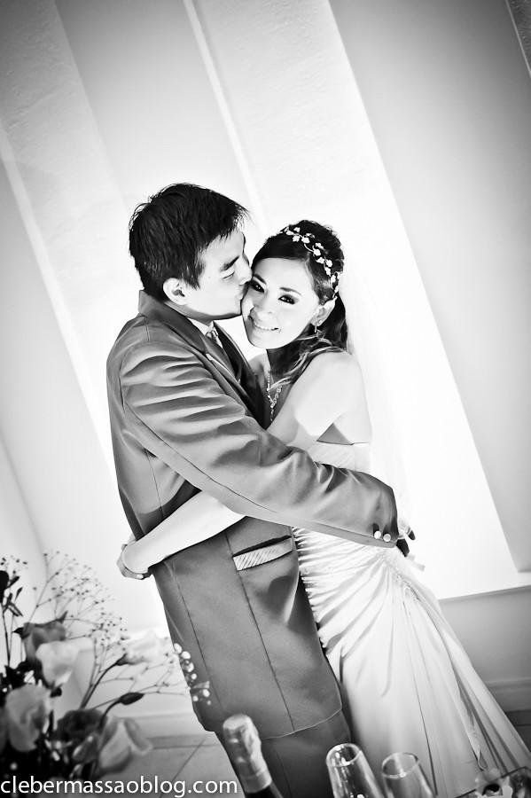 fotografo de casamento em sao paulo-42
