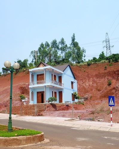 V-Route HCM-Buon Ma Thuot (131)