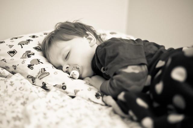big boy bed3 (1 of 1)
