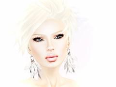 Bea porfolio2