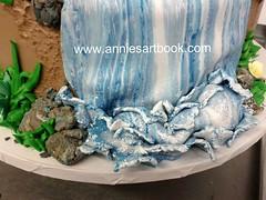 Cakes April 201227