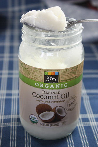 04 12 12_Coconut Oil Biscuits_0218
